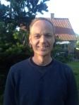 Søren Kloster